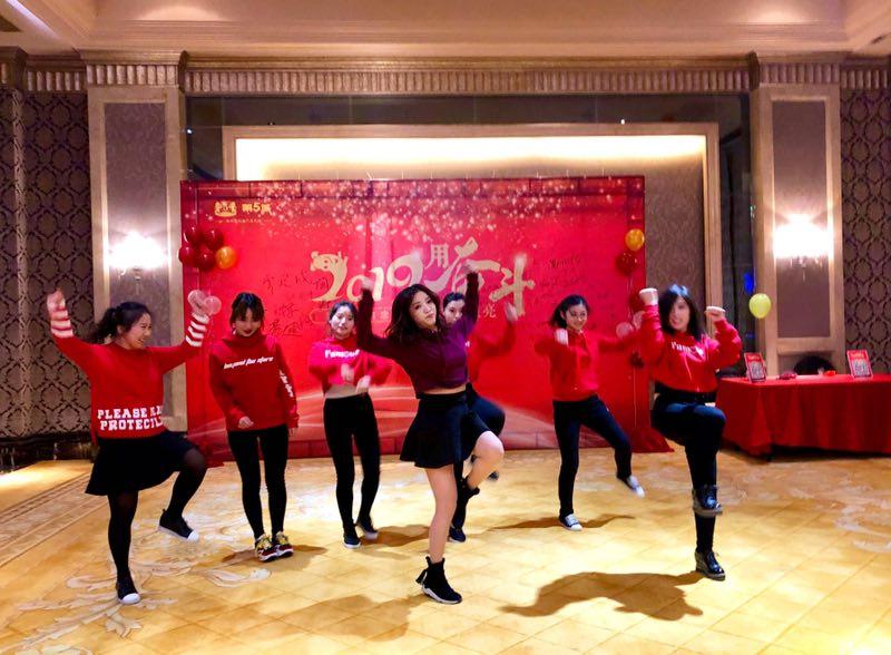 34山东团队舞蹈串烧.jpg
